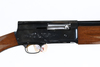 Browning A5 Light Twelve Semi Shotgun 12ga