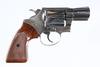 Colt Detective Special Revolver .38 spl