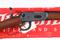 Winchester 94AE Lever Rifle .45 colt