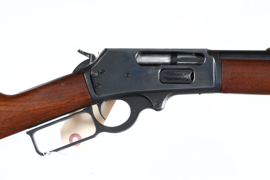 Marlin 1895SS Lever Rifle .45-70