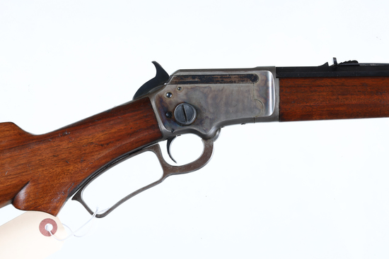 Marlin 39 Lever Rifle .22 lr