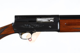 Browning A5 LT-12 Semi Shotgun 12ga