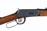 Winchester 94 Lever Rifle .32 win spl