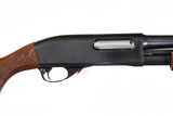 Remington 870 Wingmaster Slide Shotgun 20ga