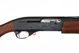 Remington 1100 LT-20 Semi Shotgun 20ga