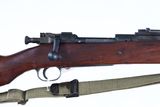 Springfield 1903 Bolt Rifle .30-06