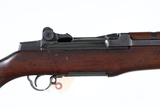 H&R M1 Garand Semi Rifle .30-06