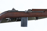 UN-Quality M1 Carbine Semi Rifle .30 carbine