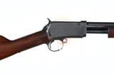 Winchester 62A Gallery Slide Rifle .22 short