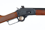 Marlin 1894-P Lever Rifle .44 mag/spl