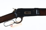 Winchester 1886 LW Lever Rifle .33 wcf