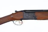 Browning Citori O/U Shotgun 12ga