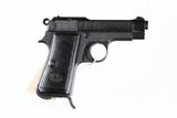 Beretta 1934 Pistol 7.65 mm