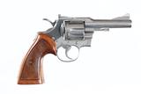 Colt 357 Revolver .357 mag