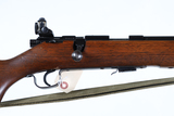 Stevens 416 Bolt Rifle .22lr