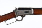 Marlin 1894 Lever Rifle .32-20