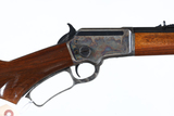 Marlin 39 Lever Rifle .22 sllr