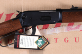 Winchester 94AE Lever Rifle .44 mag