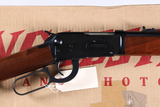 Winchester 94AE Lever Rifle .357 mag