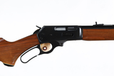 Marlin 336 Lever Rifle .30-30