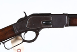 Winchester 1873 Lever Rifle .44-40