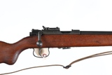 French MAS Bolt Rifle .22 lr