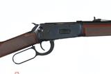 Winchester 9410 Lever Shotgun 410