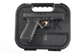 Glock 22 Gen 4 Pistol .40 s&w