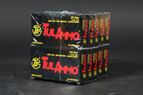 Lot of 10 bxs .223 Rem ammo