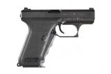 HK P7 M13 Pistol 9mm
