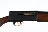 Remington 11 Semi Shotgun 12ga