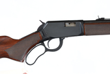 Winchester 9422M Lever Rifle .22 mag