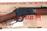 Marlin 1894 Lever Rifle .44 rem mag/spl