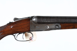 Parker Bros. PH SxS Shotgun 12ga
