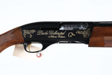 Remington 1100 Semi Shotgun 12ga