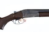 J Stevens 5100 SxS Shotgun 410