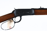 Winchester 1894 Lever Rifle .30-30
