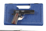 Colt Government Pistol .45 ACP