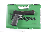 Remington 1911R1 Pistol .45 ACP