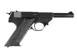 High Standard G380 Pistol .380 ACP