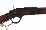 Winchester 1873 Lever Rifle .32-20