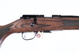 Remington Five Bolt Rifle .22 lr