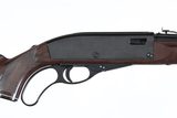 Remington Nylon 76 Lever Rifle .22 lr