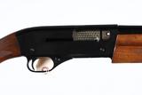 Winchester Super-X 1 Semi Shotgun 12ga