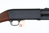 Ithaca M87 Featherweight Slide Shotgun 12ga