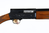 Browning A5 LT-20 Semi Shotgun 20ga