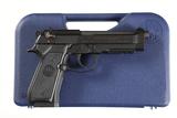 Beretta 96A1 Pistol .40 s&w