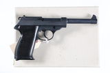 Erma EP882 Pistol .22cal