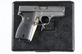 Kahr Arms K-9 Pistol 9mm