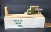 Decker Rifle Vise